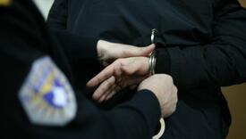 Klokot: Četiri osobe uhapšene zbog kupovine glasova