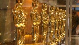 Dodjela Oscara i iduće godine bit će kasnije
