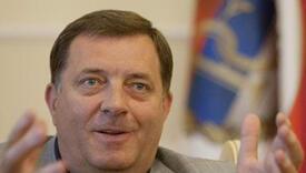 Dragan Bursać: Dodik – konvertit na sramnom putu