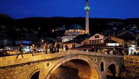 Danas je Lejletu'r-regaib: Noć želja, dova i nade, najava ramazana