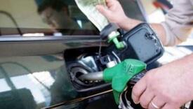 Cijene goriva na Kosovu rastu, očekuje se pad u narednom periodu