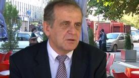 Spahiu: Nije sporno formiranje ZSO, nego njene kompetencije