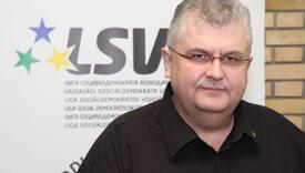 Nenad Čanak: Nazivati entitet RS republikom potpuno je pogrešno