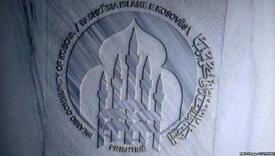 Islamska zajednica Kosova za uvođenje vjeronauke u škole