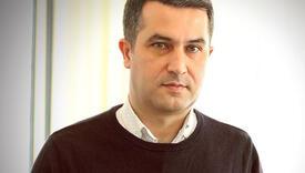 Behramaj: Kurtijevi argumenti o inflaciji nisu opravdani