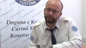 Stavileci: Proizvodi sa Kosova se plasiraju i na tržištima Azije