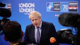 Boris Johnson želi primiti vakcinu protiv COVID19 uživo na televiziji