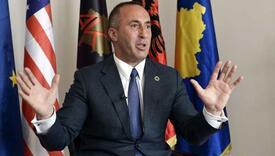 Haradinaj: Krađa nade građanima je tragičnija od korupcije i nepotizma