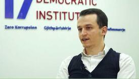 Cakolli: Kurtijeva vlada ne treba da zaobilazi dijalog sa Srbijom