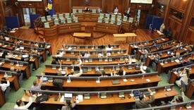 Pred poslanicima do kraja godine više od 200 nacrta zakona