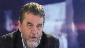 Krasniqi: Kosovo i Srbija bi lakše normalizovali odnose, kada bi im EU otvorila put ka članstvu