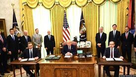Kosovo bez odgovora na zahtjev SAD o nastavku moratorijuma za članstvo u međunarodnim organizacijama