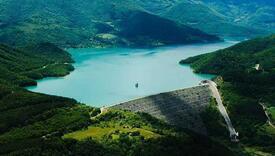 RSE: Slabo interesovanje Albanaca za turizam na sjeveru Kosova