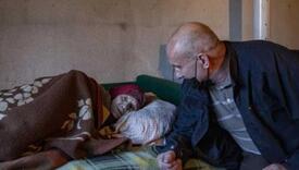 Priča Albanca Fadila i Srpkinje Blagice sa Kosova obišla svijet