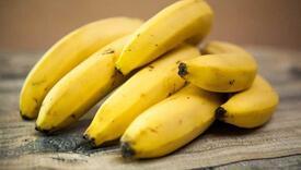 Uz ovaj trik banane će duže trajati, a poboljšat ćete im i okus