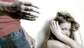 Nasilje nad ženama u porastu, skoro 1.400 slučajeva prijavljeno 2021. godine