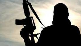 Potvrđene kazne Behramiju i Shabaniju za planiranje napada na crkve, KFOR i diskoteke