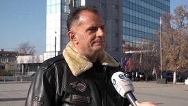 Gërxhaliu: Kreatori politike na Kosovu ne razumiju krizu, više se govori o zatvaranju nego o pomoći