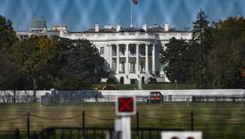 Zabrana ulaska Saliju Berishi u SAD poruka tužilaštvima u Albaniji i na Kosovu