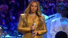 Beyonce vodi sa čak devet nominacija, ovi pjevači su joj za petama