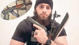 Albanac Kujtim Fejzullai sejao smrt po Beču puškom iz Kragujevca!