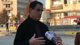 Ibishi: Vojska Kosova mora biti naoružana, Srbija godišnje izdvaja milijardu eura za naoružanje