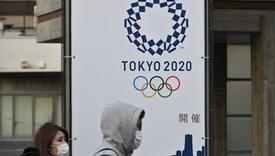 Nikad viđeno u olimpijskoj povijesti: Evo kako će izgledati Igre u Tokiju