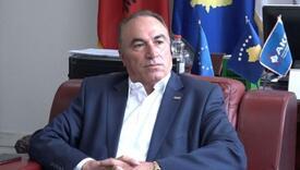 Shahini: Odsustvo lobiranja za nova priznanja pokazuje nesposobnost Kosova