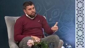 Duraković: Pustili su da se dogodi genocid, što bi onda pustili da film dobije Oscara?