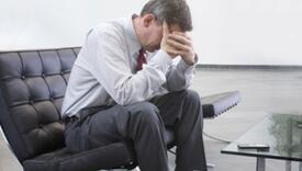 Istraživanje: COVID-19 povećava rizik od depresije i demencije