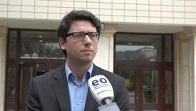 Murati: Država će garantovati zapošljavanje svake mlade osobe koja stupi na tržište rada
