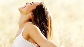 Kako doći do hormona sreće? I to je moguće i čak mnogo lakše nego što mislimo