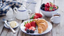 Ovo su razlozi zašto svakodnevno konzumiranje istog doručka može biti dobro za vas