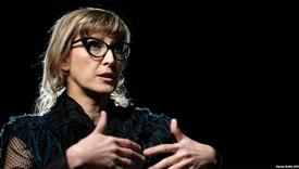 Jasmila Žbanić: Svijet bi morao biti drugačiji da bi 'Quo vadis, Aida?' dobila Oskara