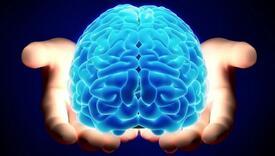 Prvi put u historiji: Uspjeli bežično povezati ljudski mozak sa računarom