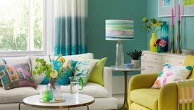 Uvedite proljeće u svoj dom, ideje za male i jeftine promjene