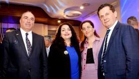 Shahini: Kosovo je izborom predsjednika izbjeglo nove izbore i uštedelo 20 miliona eura