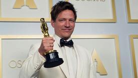 'Another Round' osvojio Oscara za najbolji strani film