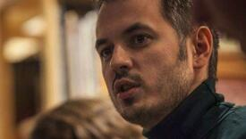 Maliqi: Kosovska nezrelost je zlo samo po sebi