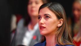 Haxhiu: Kosovo je postavilo nove standarde primjenom mjere reciprociteta