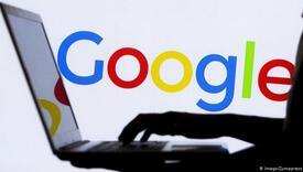 Google sprema novosti: Rezultati pretrage uskoro će se promijeniti