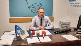 Azemi: Razočarani smo, Kurti nije ispunio obećanja prema privatnom sektoru