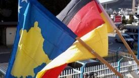 Njemačka ambasada objavila vijesti o radnim vizama, termini za oktobar