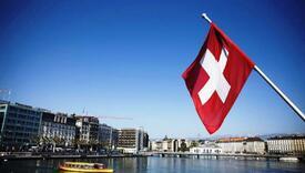 Građani Kosova u Švicarsku od sutra samo uz potvrdu o vakcinaciji