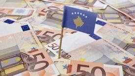 Tokom ljeta dijaspora na Kosovu potrošila oko 500 miliona eura