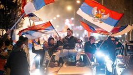 Srbi postaju većina u Crnoj Gori, bošnjačku dijasporu brišu iz biračkog spiska
