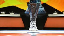 Obavljen žrijeb za novu sezonu Evropske lige
