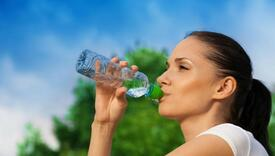 Japanski tretman vodom potiče detoksikaciju, metabolizam, poboljšava zdravlje i ljepotu kože