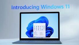 Hoće li Microsoft napustiti Windows 10 korisnike s dolaskom Windowsa 11?