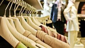 Stručnjaci savjetuju: Zašto je važno oprati odjeću odmah nakon kupovine